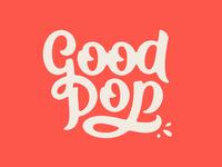 GoodPop Type