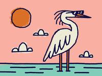 No R(egret)s
