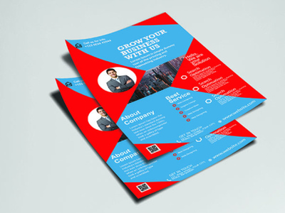 Flyer design minimal photoshop graphic design design illustration flyer design