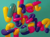 Method Typography Artworks (3)