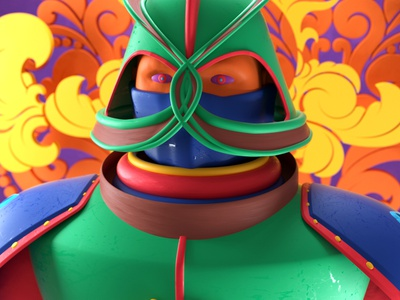 The Mountain got gameofthrones photoshop color design artdirection artdirector digitalart illustrator illustration 3d