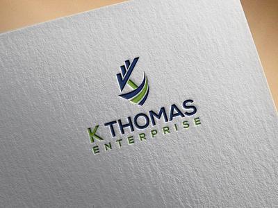 K Letter Logo Branding letter logo challenge vector letter logos illustration k letter logo typography logo minimal letter logo logo branding logos graphics design branding