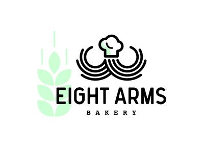 Eight Arms Bakery