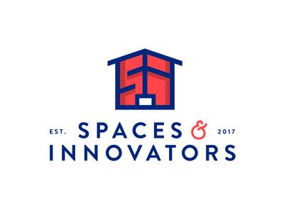 Spaces & Innovators