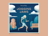 Joggingjams
