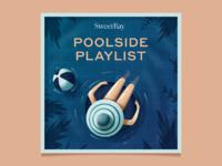 Poolsideplaylist