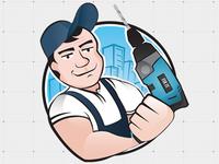 Handyman Pete