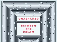 Unashamed2 front