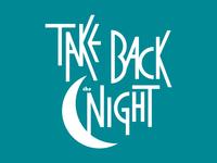 Take Back the Night '14