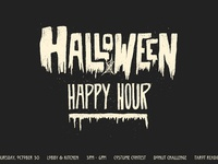 Halloweenhappyhour artboard 3   outlines