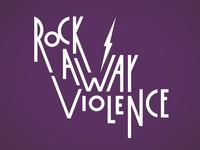 Rock Away Violence '15