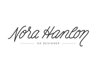Nora Hanlon