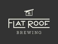 Flat Roof Brewing