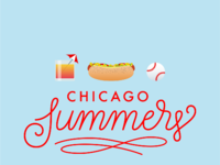 Chicagosummers