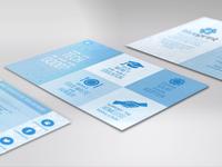 Blueprint Fall 2015 Recruitment