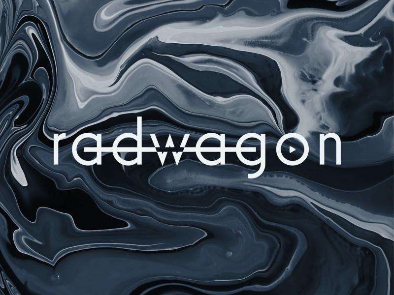 Radwagon2