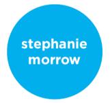 Type & Shapes - Circle
