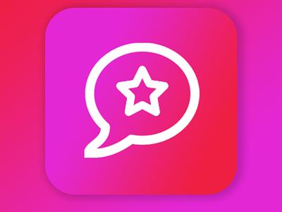 #005 Daily ui challenge icon app design branding uidesign dailyuichallenge dailyui