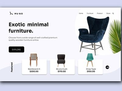 Home Page uidesign vector productdesign home page home illustration landingpage ui branding dailyui design