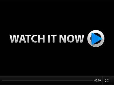 "[LiVeSTrEaM|| ""Buffalo Bills vs Kansas City Chiefs Game Live icon typography illustration design"