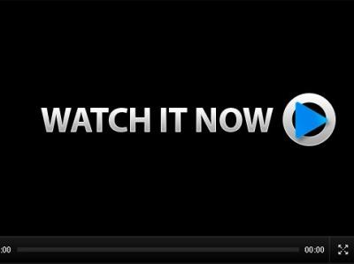 ~##STREAMS=2020==::Watch Buffalo Bills Game Live Stream reddit branding vector icon