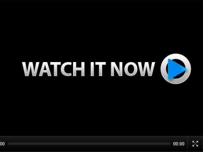 ++(LIVE) Kansas City Chiefs vs Buffalo Bills Game Live Free design icon