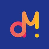 Digital Makers