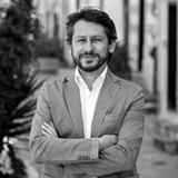 Marco Revello