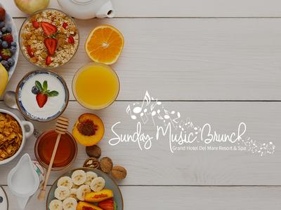 Sunday Music Brunch