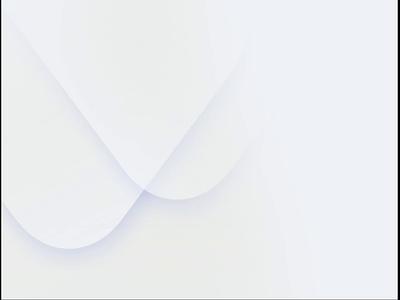 E-commerce App Design by ProdX Team design branding uiux uidesign ui illustration website design webdesign app design graphic design