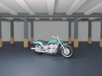 Smart Glasses Navigation Concept app vehicle ui ux service animation glasses os navigation motorcycle moto smart wearable reality augmented blender 3d