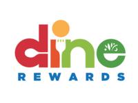 Dine Rewards