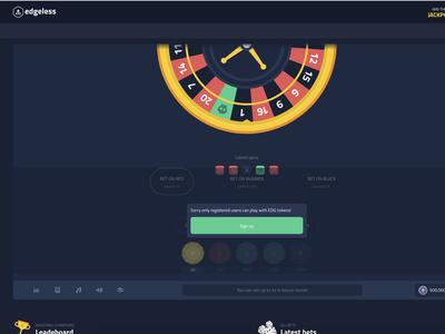 Why crypto gambling has failed to take off…yet virtual casino games virtual roulette casino games onlinevirtualgames onlinecasinolivegames play virtual casino games online online casino live games online casino games real money online casino games slots games backgammon casinogames