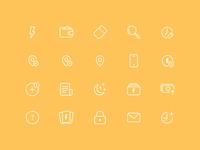 Brigad Icons 2