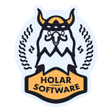 Holar Software