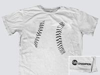 UR Baseball