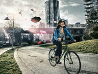 Cycling Composite 4