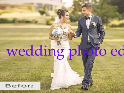 abobe photoshop photo  wedding retoucher before images retouching photo editor retouching animation vector minimal typography design illustration photoshop ageny photographer photographer photography