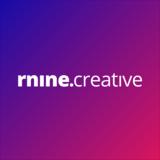 Rnine Creative