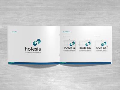 Logo design logo visual identity corporate branding corporate identity design branding