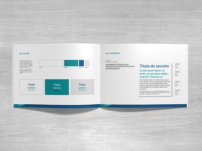 Branding logo corporate branding corporate identity branding visual identity design