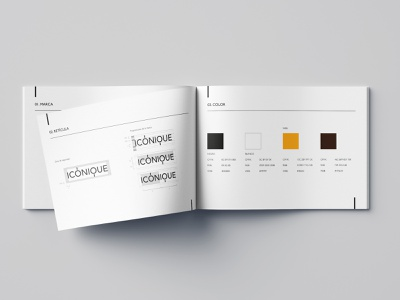 Logo design web design logo corporate branding corporate identity branding visual identity design
