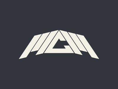 McM Sound Logo