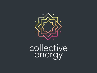 Collective Energy