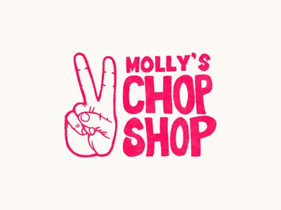 Molly's Chop Shop