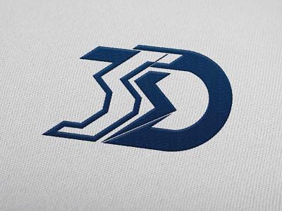 Kevin Durant Logo Design Proposal sketches kd kevindurant nike logodesign branding dribbble court hoops streetball nba basketball