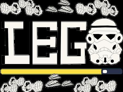 logo design3 illustration