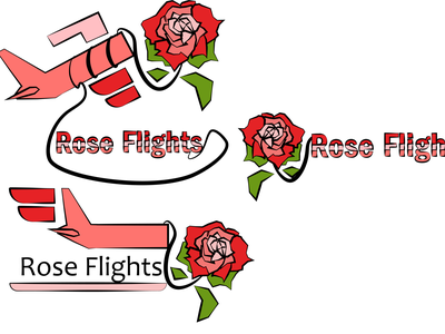 rf2 branding design
