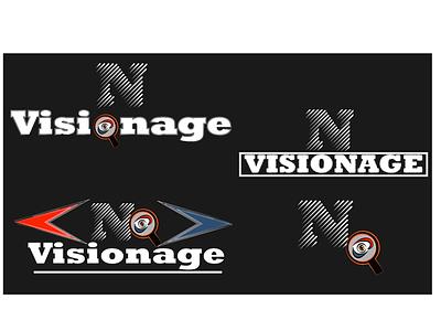 NVA2 logo branding illustration