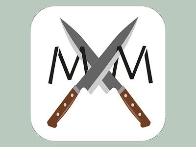 Murts Meals logo